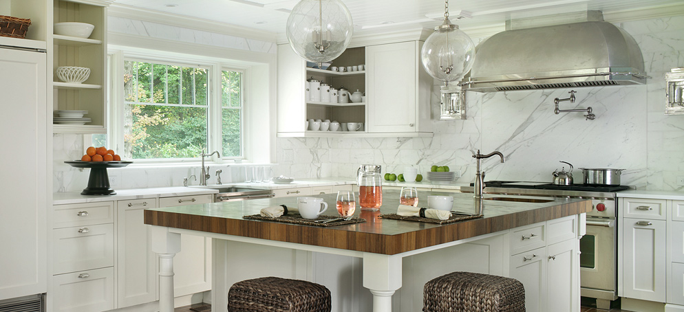 services designers princeton nj decoration interior nyc global design home blairstown pages modern
